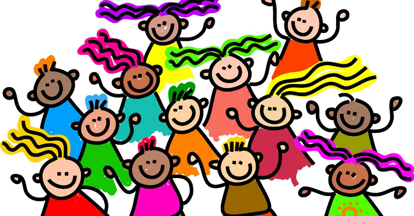 gyerekzenekar koncert
